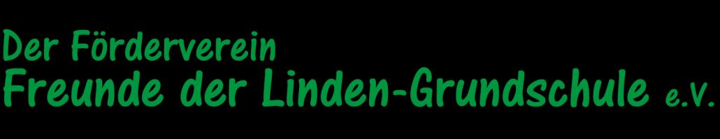Förderverein der Linden-Grundschule e.V.