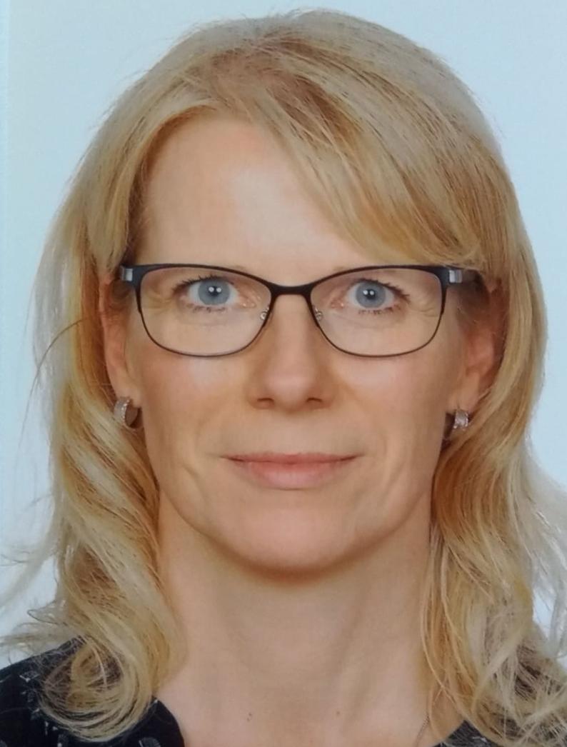Kathleen Küthemann
